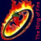 Visit The Ring of Fire Home Page